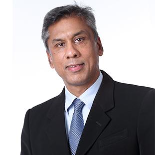 Abhishek Bhardwaj,Head of Brand & Communications