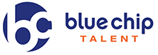 Blue Chip Hr Solutions