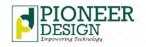 Pioneer Design & Engineering