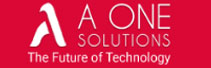 A One Solutions