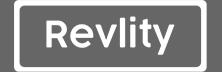 Revlity VR