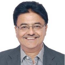 Romen Sood, Director,Sanjiv Sood, Managing Director