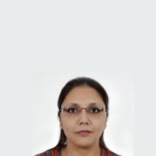 Rachna Gulati, Founder & Director