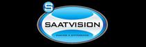 Saatvision