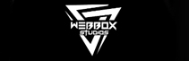 Webboxstudios