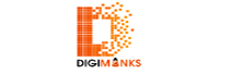 Digimonks Animation Company