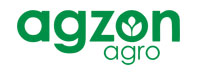 Agzon Agro
