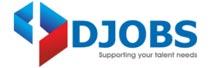 DJOBS HR Services