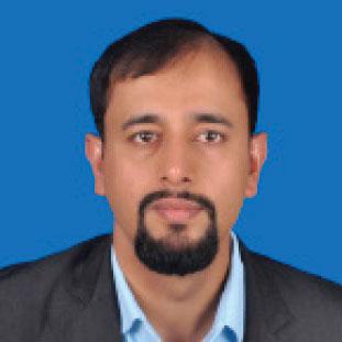 Raghuveer Singh, Director