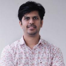 Nilesh K Purane,Director