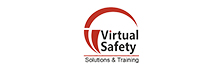 Virtual Safety Solutions & Training