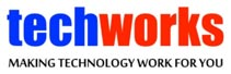 DS Techworks Solutions