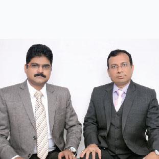 Aditya Ahluwalia,CEO