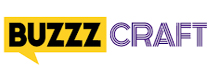 BuzzzCraft