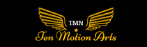 Ten Motion Arts