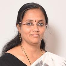 Shankar Devarajan,Founder