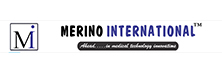 Merino International