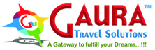 Gaura Travel Solutions