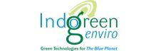 Indo Green Enviro