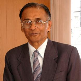 Prof. J Mahender Reddy,Vice Chancellor