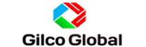 Gilco Global
