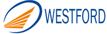 Westford Insurance Brokers And Risk Managers