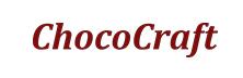 ChocoCraft