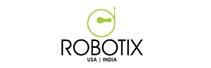Robotix Learning Solutions