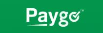 PayGo Technologies