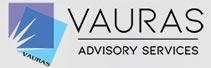 Vauras Advisory Services