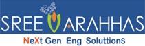 Sree Varahhas Technologies
