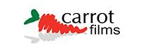 Carrot Films