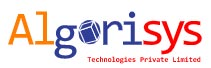 Algorisys Technologies