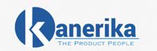 Kanerika Software