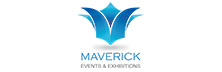 Maverick Events & Exhibition
