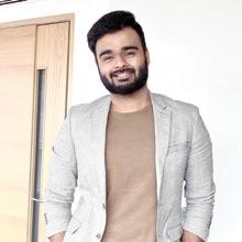 Ar. Karan Daisaria,Design Studio Head