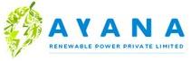 Ayana Renewable Power