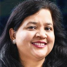 Priyanka Kumar, Founder & Director Ajatashatru Singh, Co-founder & CPO ,Avnish Kumar, Mentor & Partner