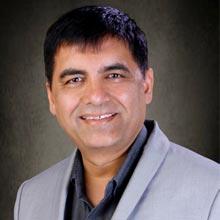 Ravi Nuguru, Founder & CEO,Dr Venkata Ramana Gedela, Cofounder & CTO