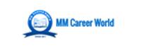 Mm Career World