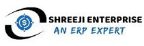 Shreeji Enterprise