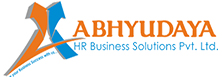 Abhyudaya Hr Business Solutions