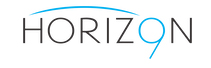 Horizon9 Advertising & Brand Consultants Ltd.