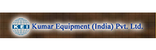 Kumar Equipment