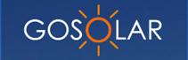 Go Solar Solutions