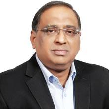 Shashi Kanth S.S.,Director