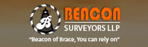 Beacon Surveyors