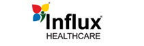 Influx Healthcare