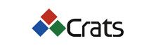 Crats Infotech