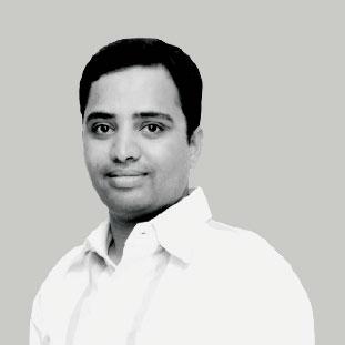 Nasir Khan,Director